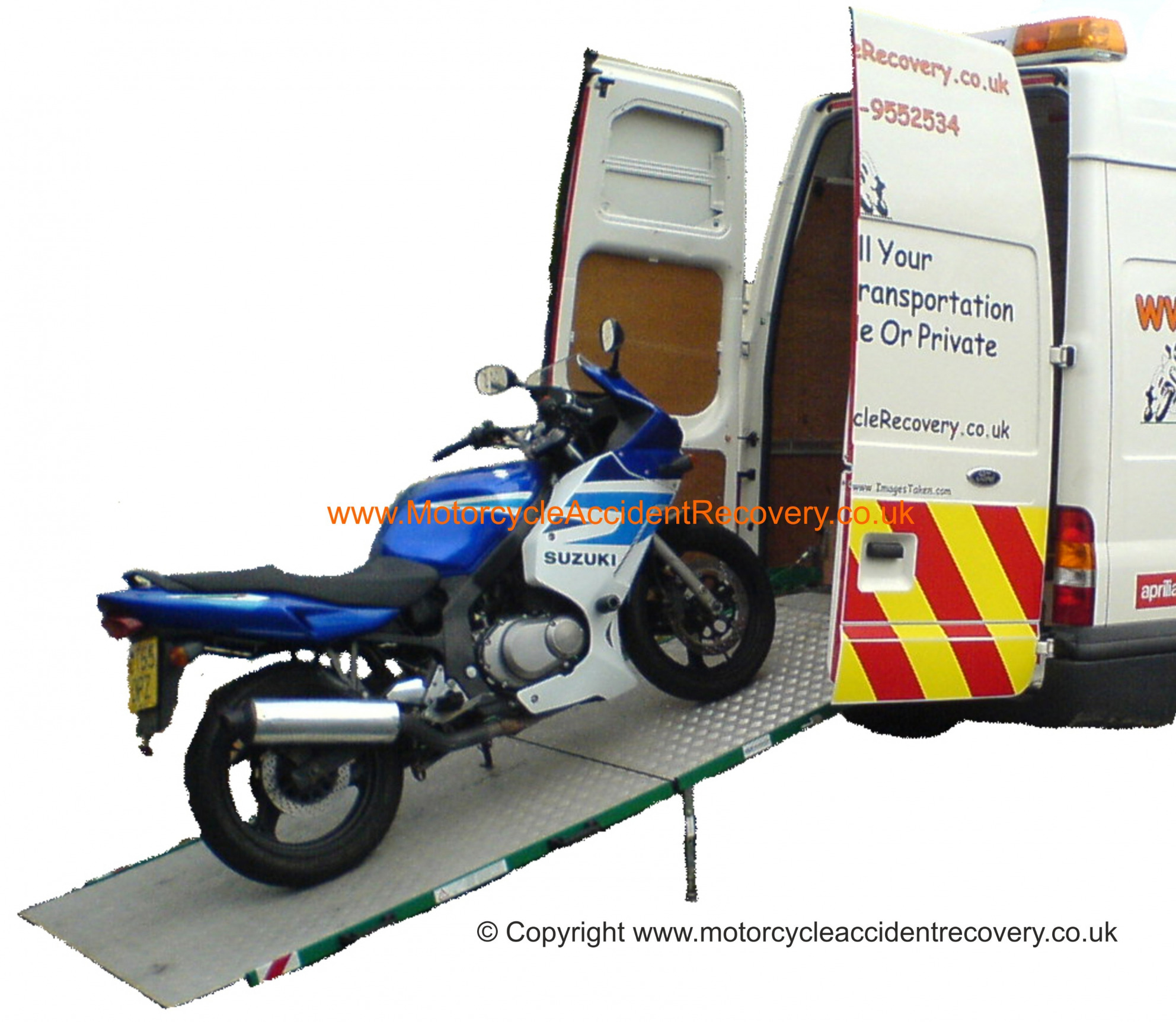 gallery/motorcycle accident recovery in lonon